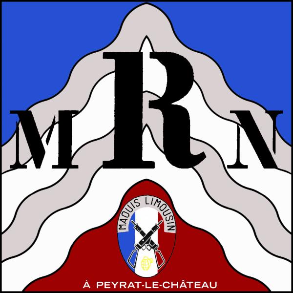 Musée de la résistance de Peyrat