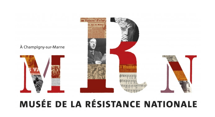 musee-resistance-nationale