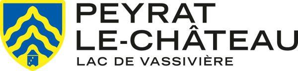peyrat-logo_03